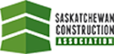 SCA_Logo_horix_RGB_small